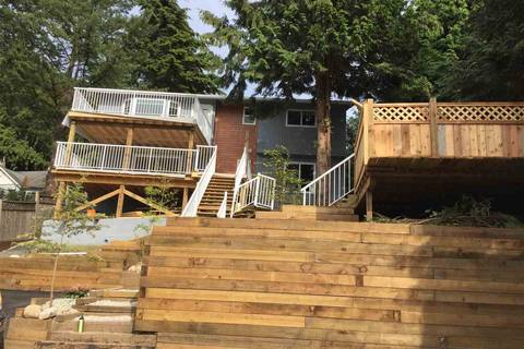 House for sale at 11380 River Rd Surrey British Columbia - MLS: R2423198