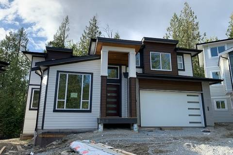 House for sale at 11383 242a St Maple Ridge British Columbia - MLS: R2388089