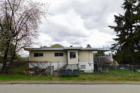 House for sale at 11385 140a St Surrey British Columbia - MLS: R2358129