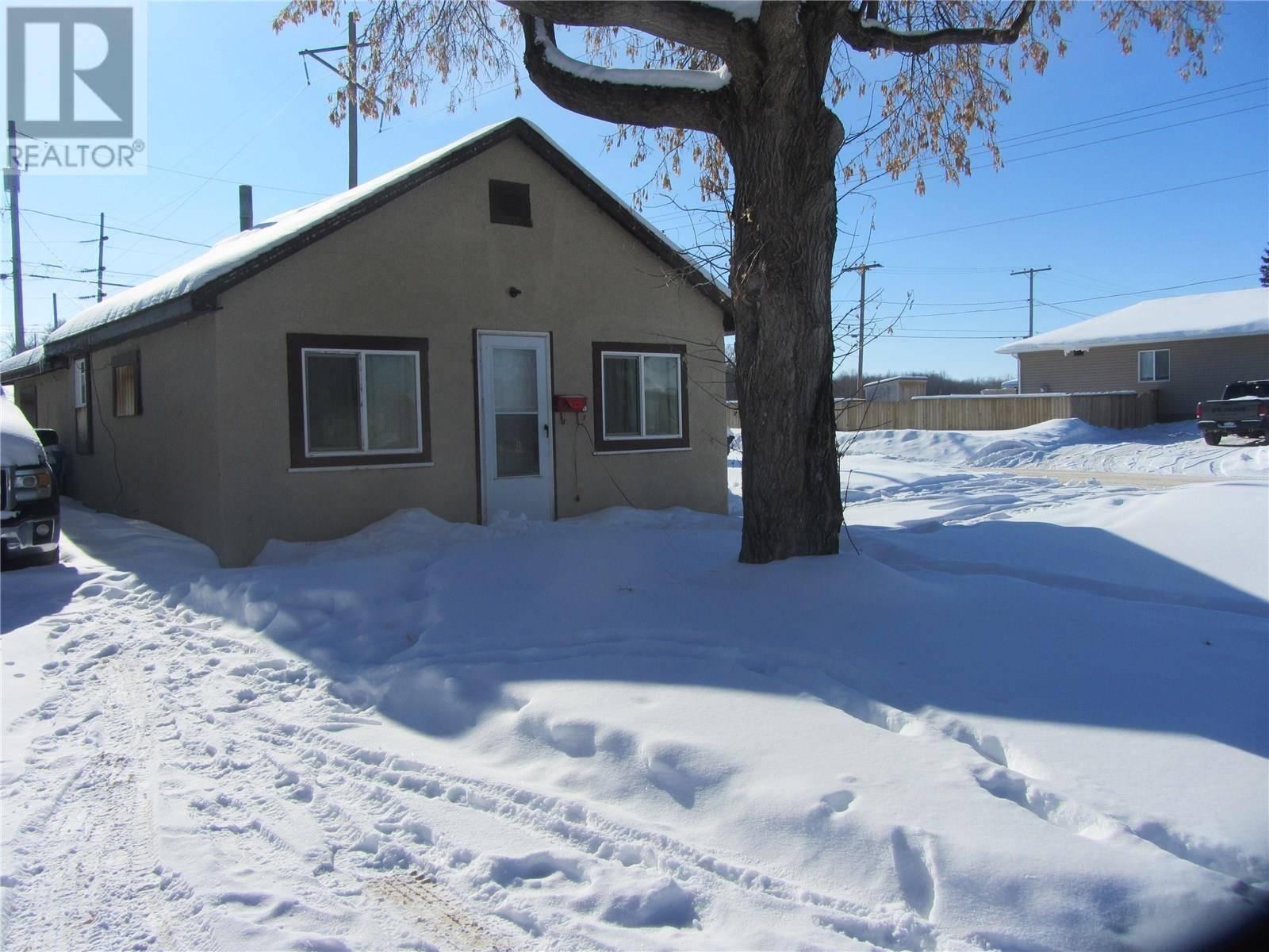 House for sale at 1139 18th St Prince Albert Saskatchewan - MLS: SK759999