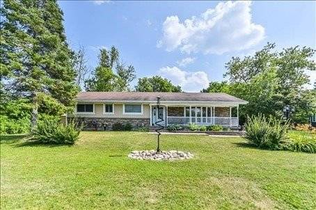 House for sale at 1139 Belle Aire Beach Rd Innisfil Ontario - MLS: N4530040