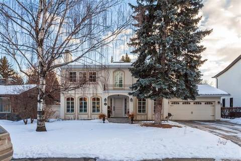 House for sale at 1139 Beverley Blvd Southwest Calgary Alberta - MLS: C4288805