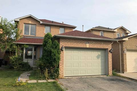 House for rent at 1139 Charminster Cres Mississauga Ontario - MLS: W4577734