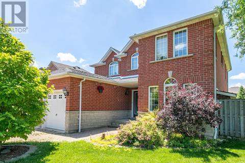 House for sale at 1139 Cora Greenwood  Windsor Ontario - MLS: 19020772