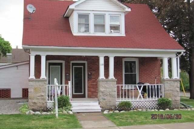 Townhouse for sale at 1139 Duke St Cambridge Ontario - MLS: 30822204