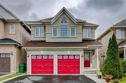 House for rent at 1139 Knotty Pine Grve Mississauga Ontario - MLS: W4733986