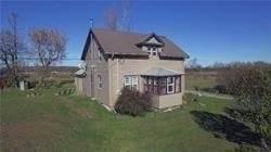 House for sale at 1139 Lorneville Rd Kawartha Lakes Ontario - MLS: X4374118