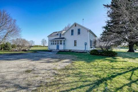 House for sale at 1139 Norofolk County Rd Norfolk Ontario - MLS: X4742170