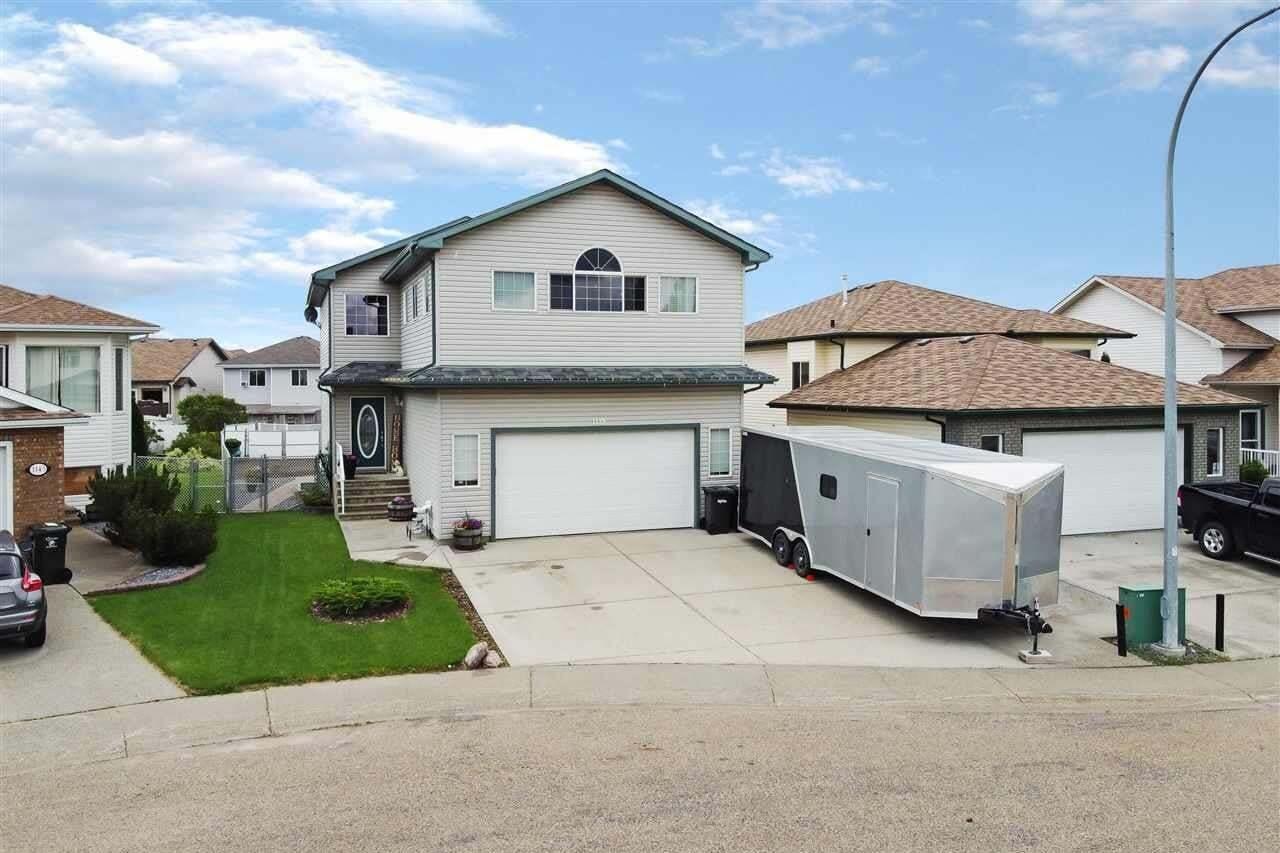 House for sale at 1139 Oakland Dr Devon Alberta - MLS: E4204145