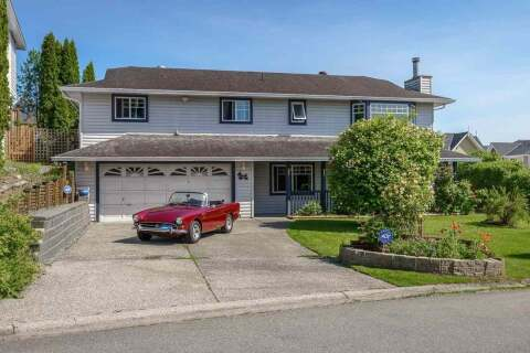 House for sale at 11391 230 St Maple Ridge British Columbia - MLS: R2460092