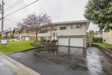 House for sale at 11392 74 Ave Delta British Columbia - MLS: R2359330