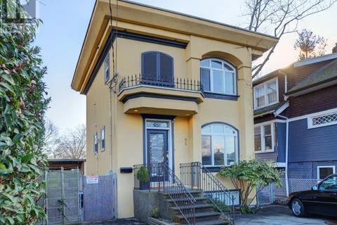 House for sale at 1139 Empress Ave Victoria British Columbia - MLS: 406638