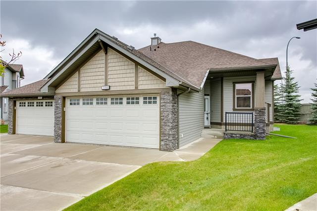 Removed: 114 - 100 Coopers Common Southwest, Airdrie, AB - Removed on 2019-05-29 05:30:21