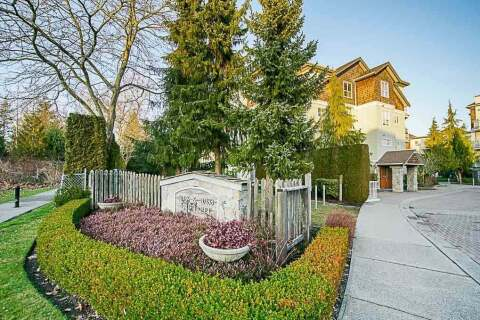 Condo for sale at 10188 155 St Unit 114 Surrey British Columbia - MLS: R2460010