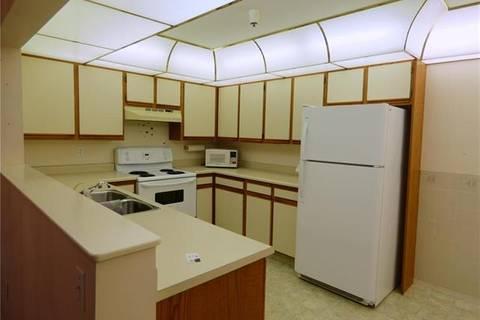 Condo for sale at 1045 Sutherland Ave Unit 114 Kelowna British Columbia - MLS: 10182125