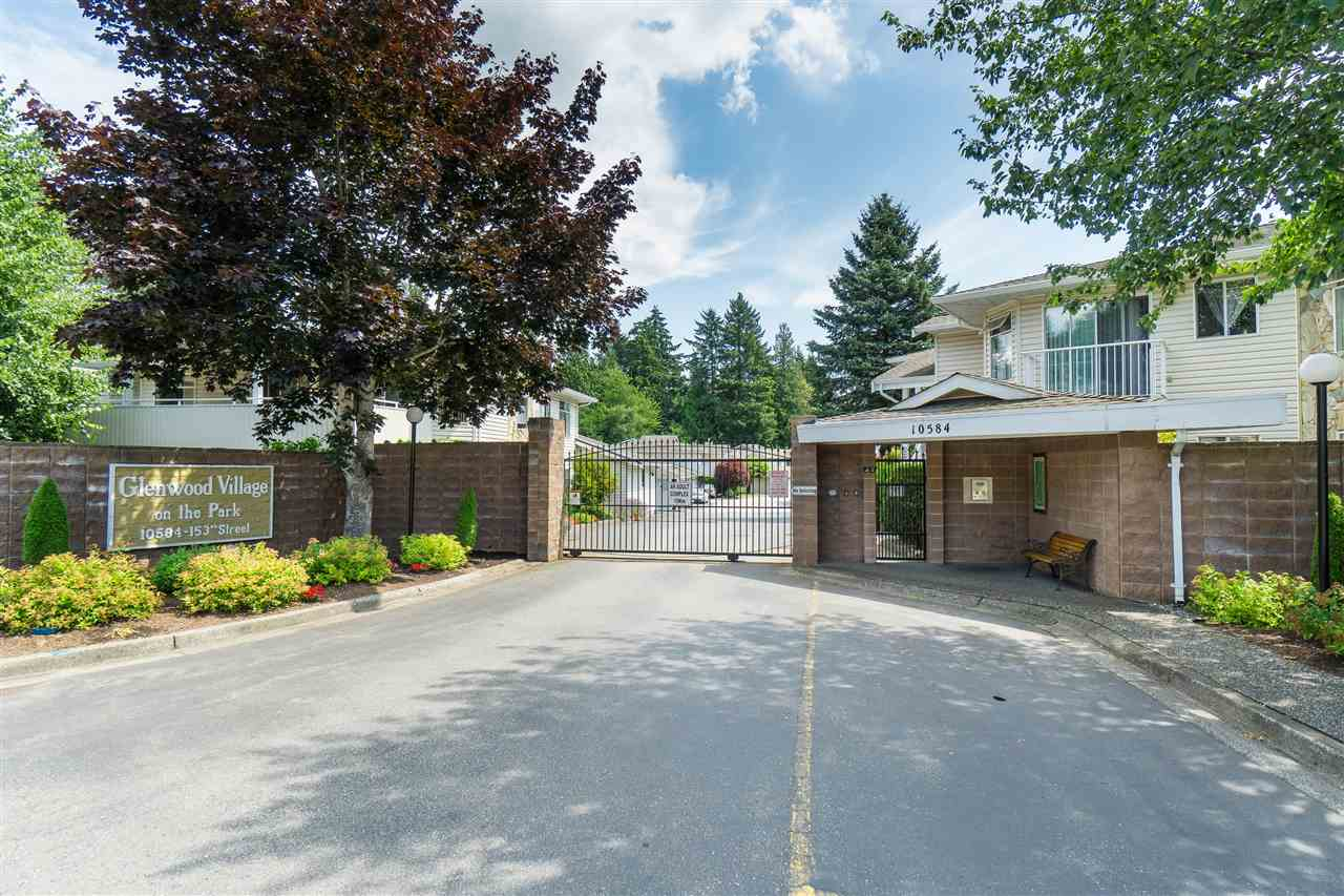 Removed: 114 - 10584 153 Street, Surrey, BC - Removed on 2019-08-17 06:03:09