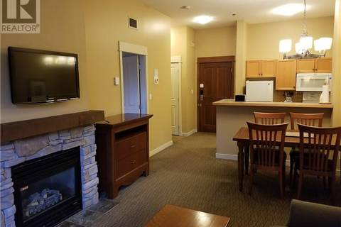 Condo for sale at 156 Jozo Weider Blvd Unit 114/116 The Blue Mountains Ontario - MLS: 169268