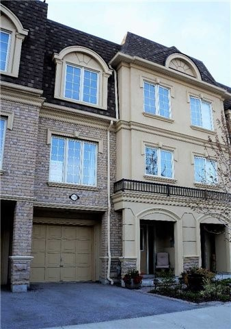 Sold: 114 - 1250 St Martins Drive, Pickering, ON