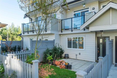 Townhouse for sale at 13898 64 Ave Unit 114 Surrey British Columbia - MLS: R2516820