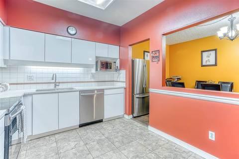 Condo for sale at 13911 70 Ave Unit 114 Surrey British Columbia - MLS: R2441754