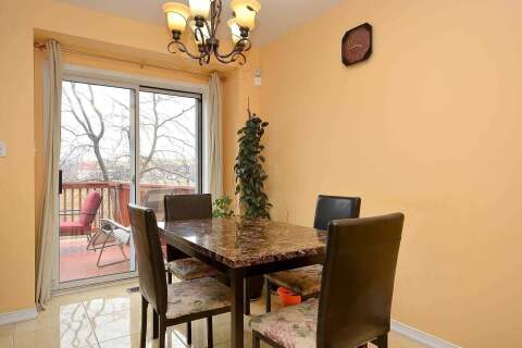 Apartment for rent at 1480 Britannia Rd Unit 114 Mississauga Ontario - MLS: W4777800