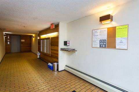 Condo for sale at 14945 100 Ave Unit 114 Surrey British Columbia - MLS: R2400867