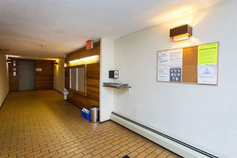 Condo for sale at 14945 100 Ave Unit 114 Surrey British Columbia - MLS: R2400867