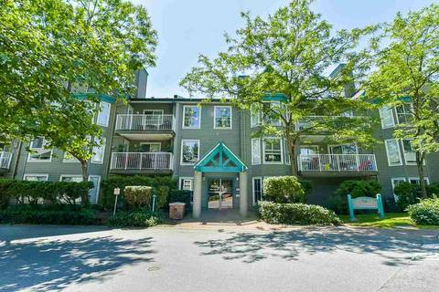 Condo for sale at 15130 108 Ave Unit 114 Surrey British Columbia - MLS: R2382115