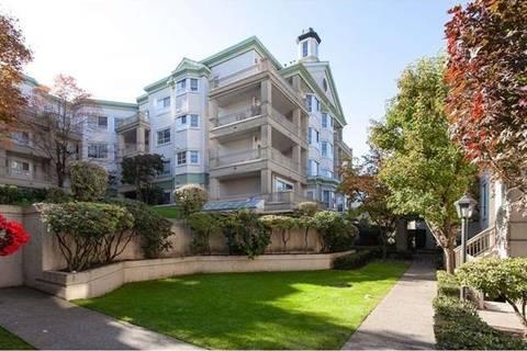 114 - 15268 105 Avenue, Surrey | Image 1