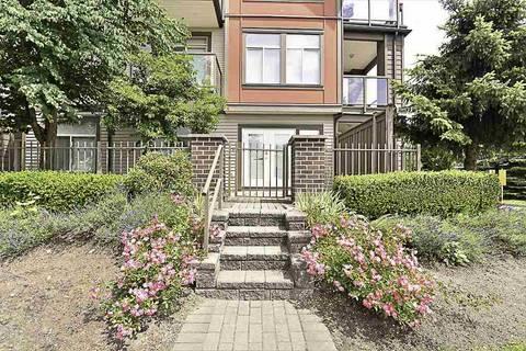 Condo for sale at 15322 101 Ave Unit 114 Surrey British Columbia - MLS: R2372965