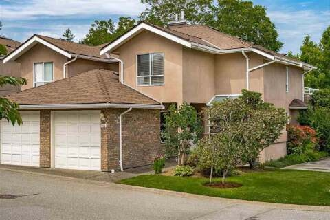 Townhouse for sale at 15550 26 Ave Unit 114 Surrey British Columbia - MLS: R2473700