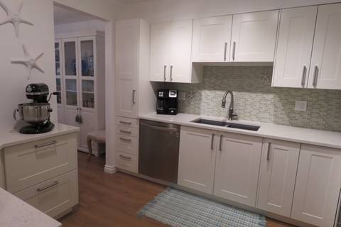 Condo for sale at 15555 16 Ave Unit 114 Surrey British Columbia - MLS: R2380093
