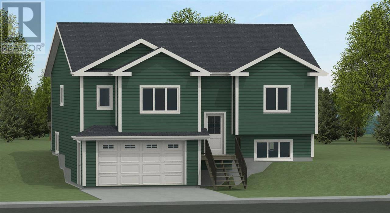 House for sale at 16 Behrent Ct Unit 114 Fletchers Lake Nova Scotia - MLS: 201810533