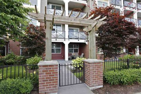 Condo for sale at 17712 57a Ave Unit 114 Surrey British Columbia - MLS: R2362695