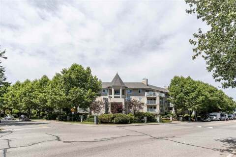 Condo for sale at 20145 55a Ave Unit 114 Langley British Columbia - MLS: R2480943