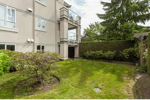 Condo for sale at 20448 Park Ave Unit 114 Langley British Columbia - MLS: R2397779