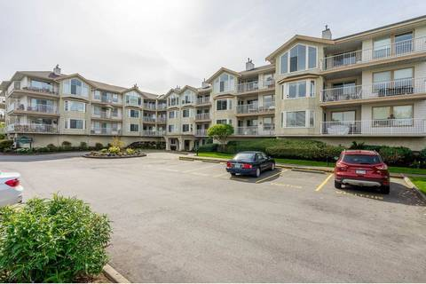 Condo for sale at 20600 53a Ave Unit 114 Langley British Columbia - MLS: R2382203