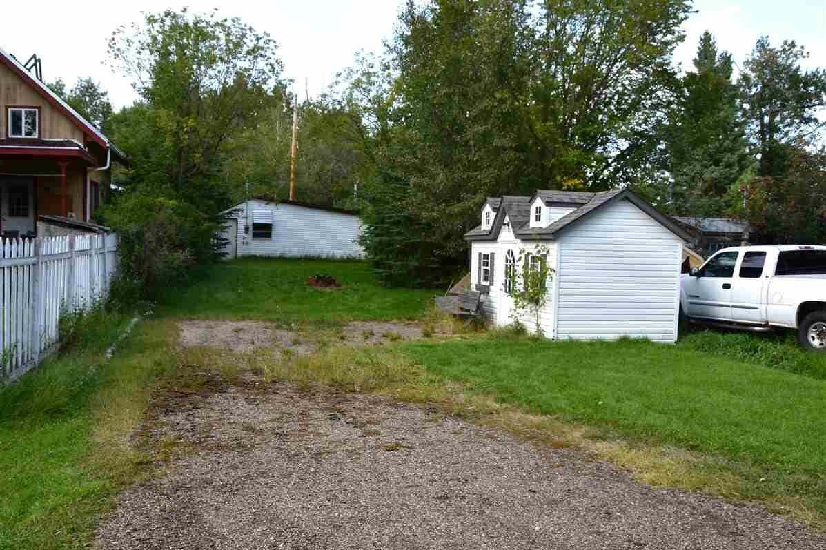 Residential property for sale at 22106 South Cooking Lake Rd SW Unit 114 Rural Strathcona County Alberta - MLS: E4213636
