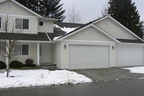 Townhouse for sale at 222 Martin St Unit 114 Sicamous British Columbia - MLS: 10175724