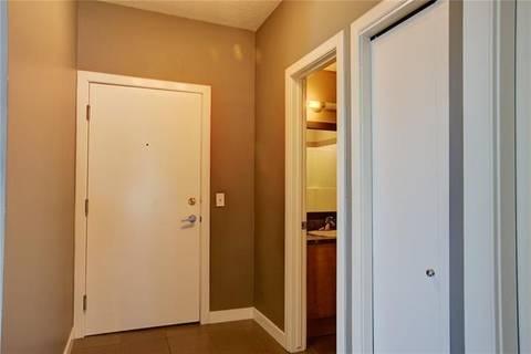Condo for sale at 2420 34 Ave Southwest Unit 114 Calgary Alberta - MLS: C4254092