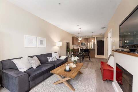 Condo for sale at 250 Francis Wy Unit 114 New Westminster British Columbia - MLS: R2467253