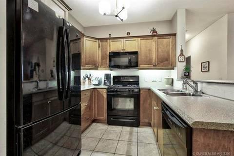 Condo for sale at 2532 Shoreline Dr Unit 114 Lake Country British Columbia - MLS: 10173961