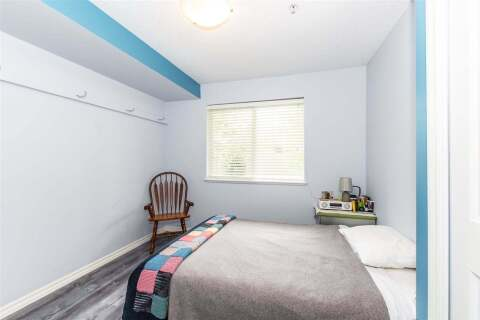 Condo for sale at 2581 Langdon St Unit 114 Abbotsford British Columbia - MLS: R2458034