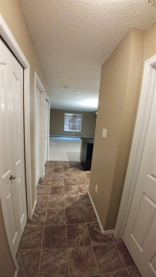Condo for sale at 274 Mcconachie Dr Nw Unit 114 Edmonton Alberta - MLS: E4192309