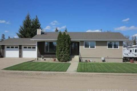 House for sale at 114 2nd Avenue West  Maidstone Alberta - MLS: A1037234