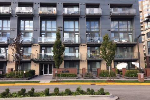 Condo for sale at 3080 Gladwin Rd Unit 114 Abbotsford British Columbia - MLS: R2433422