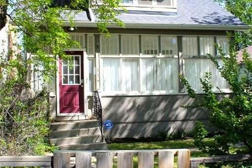 House for sale at 114 31st St W Saskatoon Saskatchewan - MLS: SK810340