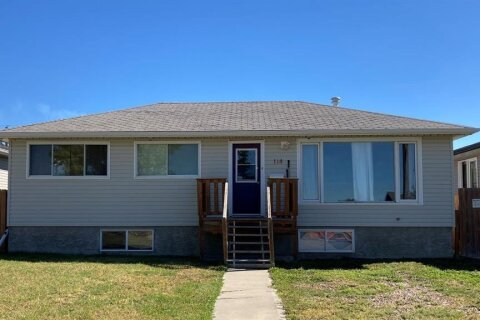 House for sale at 114 4 St NW Redcliff Alberta - MLS: A1032461