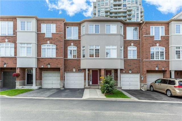 Buliding: 4222 Dixie Road, Mississauga, ON