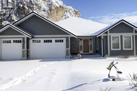 House for sale at 4400 Mclean Creek Rd Unit 114 Okanagan Falls British Columbia - MLS: 176363